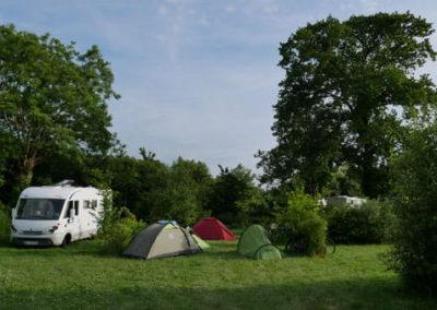Camping_007-min