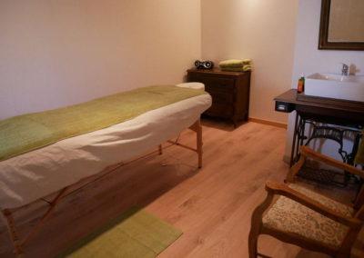 Massage_002-min