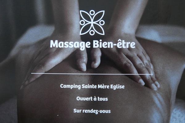 Massage_003