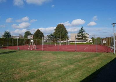 Tennis_001-min